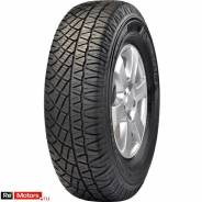 Michelin Latitude Cross, 235/50 R18 97H