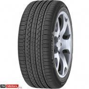 Michelin Latitude Tour HP, HP 265/45 R21 104W