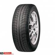 Michelin Latitude X-Ice 2, 275/65 R17 115T