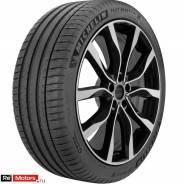Michelin Pilot Sport 4 SUV, 285/45 R22 114Y