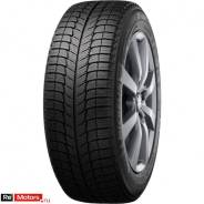 Michelin X-Ice 3, 215/55 R17 98H