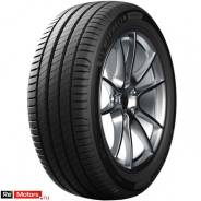 Michelin Primacy 4, ZP 205/60 R16 92W