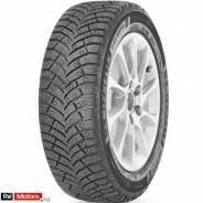 Michelin X-Ice North 4, 205/65 R16 99T