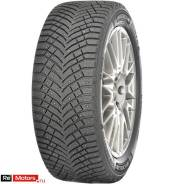 Michelin X-Ice North 4 SUV, 255/50 R19 107T