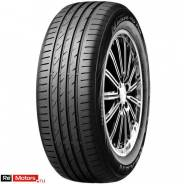 Nexen N'blue HD Plus, 175/55 R15 77T