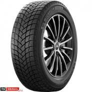 Michelin X-Ice Snow, 225/55 R17 101H