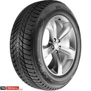 Nexen Winguard Ice Plus, 215/60 R17 96T