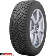 Nitto Therma Spike, 235/55 R19 105T