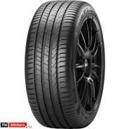 Pirelli Cinturato P7, 235/40 R18 95Y