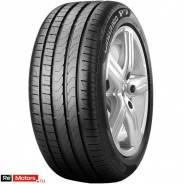 Pirelli Cinturato P7, 205/60 R16 92W