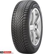 Pirelli Cinturato Winter, 195/60 R15 88T