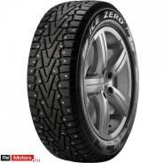 Pirelli Ice Zero, 245/60 R18 109H