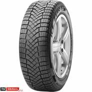 Pirelli Ice Zero FR, 255/50 R20 109H