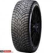 Pirelli Scorpion Ice Zero 2, 225/65 R17 106T
