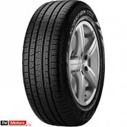 Pirelli Scorpion Verde All Season, 275/50 R20 109H