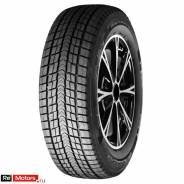 Roadstone Winguard Ice, 235/55 R17 99T