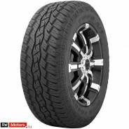 Toyo Open Country A/T+, 195/80 R15 96H