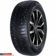 Triangle PS01, 215/60 R16 99T