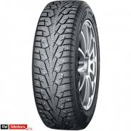 Yokohama Ice Guard IG55, 235/55 R18 104T