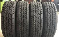 Goform AT01, 245/70 R16