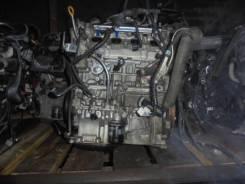 Двигатель в сборе 1 NZ-FXE toyota, цена актуальная!