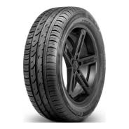 Continental ContiPremiumContact 2, 205/50 R17 89H