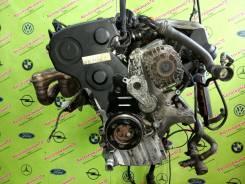 Двигатель AUDI A4 B6 V-2.0л (ALT)