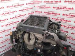 Контрактный двигатель L3VDT. Продажа, установка, гарантия