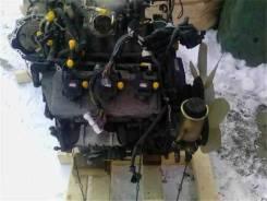 Двигатель в сборе Toyota Granvia VCH16