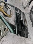 Дверь передняя левая Chevrolet Niva.