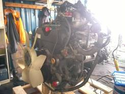 Двигатель в сборе Toyota Granvia VCH22