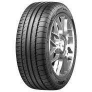 Michelin Pilot Sport 2. летние, новый