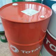Total Quartz. 5W-40, синтетическое, 4,00л.