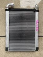 Радиатор отопителя (печки) Toyota Camry ACV30/ ACV31/ ACV35 87107-33091