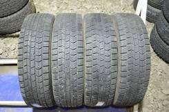 Dunlop DSX-2, 185/70 R14
