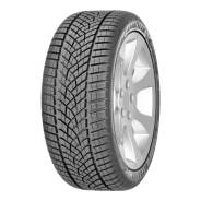 Goodyear UltraGrip Performance+, 195/55 R15