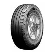 Michelin Agilis, C 195/70 R15