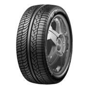 Michelin 4x4 Diamaris, 235/65 R17 XL