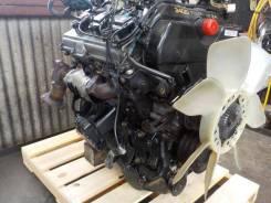 Двигатель в сборе Toyota Land Cruiser Prado VZJ95