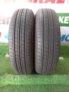 Goodyear GT-Eco Stage, 165/80/13