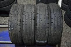 Dunlop Enasave VAN01, 195 R14 LT 8PR