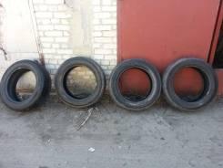 Dunlop, 225/60 R18