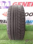 Bridgestone Blizzak VRX, 235/45/17