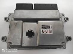Электронный блок Nissan Note HE12 23740-5WS1B