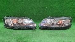Фары на GY3W, GYEW, GG3S Mazda Atenza Xenon Номер 23-57, 13-44