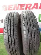 Dunlop Enasave EC203, 155/80/13