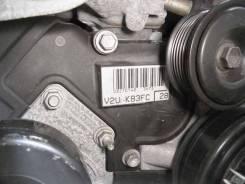 Двигатель в сборе Toyota Tundra UCK41L
