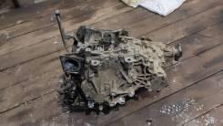 АКПП CVT на двигатель mr20de (4WD)