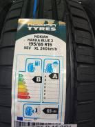 Nokian Hakka Blue 2, 195/65R15 95V