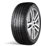 Bridgestone Sport 245/35 R20 95Y Летние